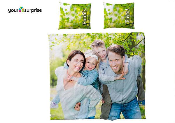 Fotobettwäsche Preisvergleich Foto Auf Bettwäsche Online Versand