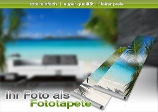 Fototapete Bei Myposter Bestellen