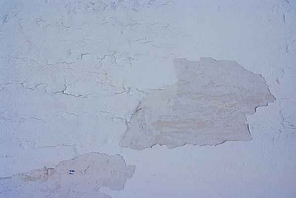Old Paint Texture 9 - gratis downloaden
