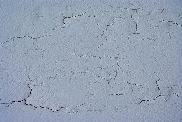Old Paint Texture 1 - gratis downloaden