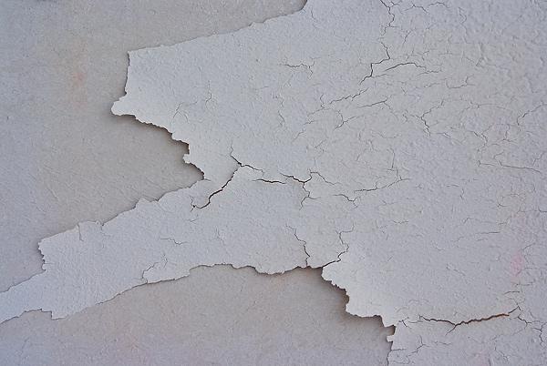 Old Paint Texture 2 - gratis downloaden