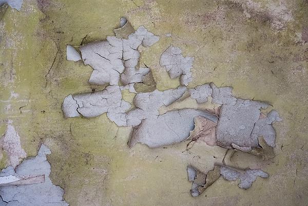 Old Paint Texture 3 - gratis downloaden
