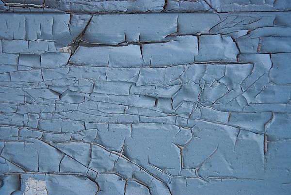 Old Paint Texture 8 - gratis downloaden