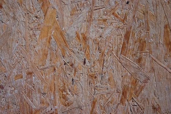 Alte Holz Textur 2