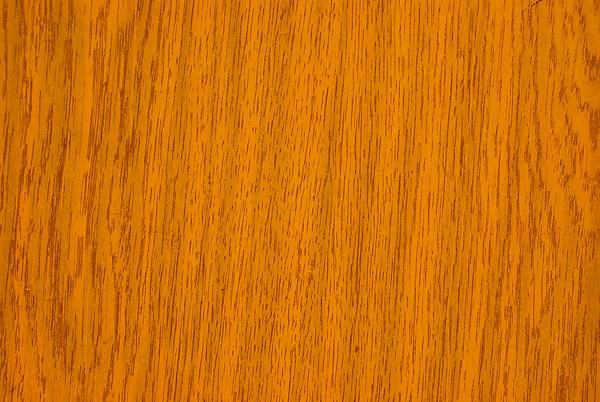 Alte Holz Textur 3