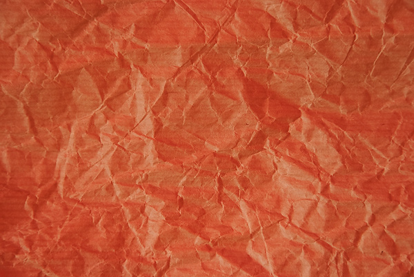Old Paper Texture 2 - free download