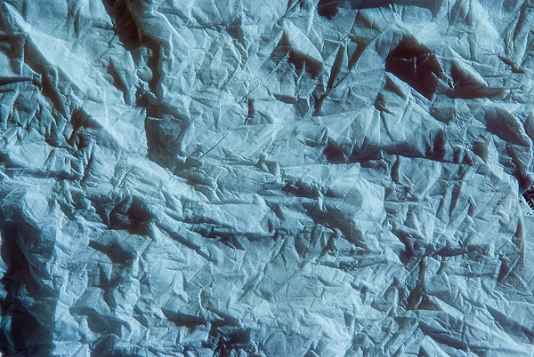 Old Paper Texture 4 - free download