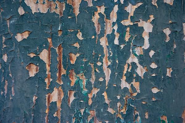Free Old Paint Texture 1 - gratis downloaden