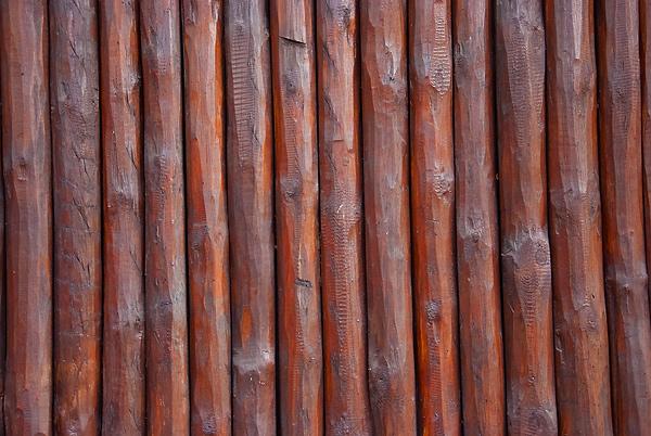 Alte Holz Textur 8