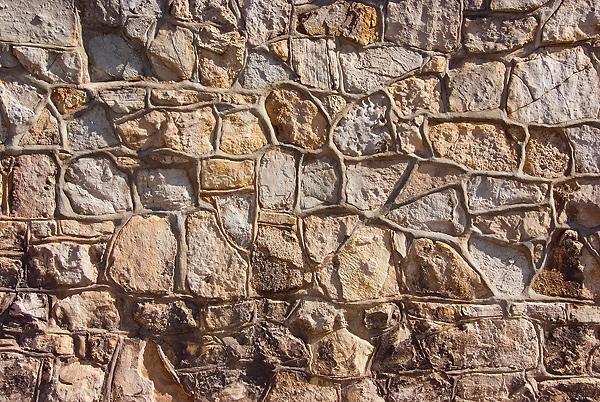 Alte Mauer-Textur 3