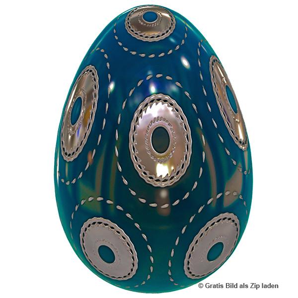 gratis Oster Eier Textur 4