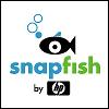 Snapfish Gutscheincode versandkostenfreie Lieferung
